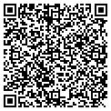 QR code with A-1 Security Supply Inc contacts