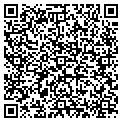 QR code with Gina R Perez Law Offices contacts