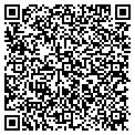 QR code with Mortgage Depot Assoc Inc contacts