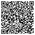 QR code with Radiovision Inc contacts