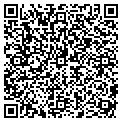 QR code with Madden Engineering Inc contacts