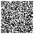QR code with Hernando East Realty contacts