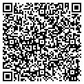 QR code with Reeves & Pearigen PA Inc contacts