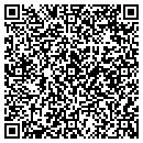 QR code with Bahamas Fast Freight Inc contacts