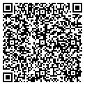 QR code with System Cargo Express Inc contacts
