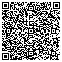 QR code with Paradise Lakes Condo Assn I contacts
