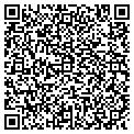 QR code with Boyce Mobile Home Service Inc contacts