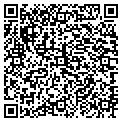 QR code with Fabien's Family Jewels Inc contacts