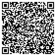 QR code with Jesus Ministry contacts