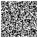 QR code with Kenneth L Shephard Contractor contacts