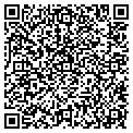 QR code with Alfreda's Alteration & Tailor contacts