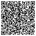 QR code with Flowers Baking Co contacts