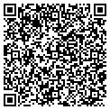 QR code with Givner & Jaroslawicz contacts