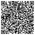 QR code with Ralph Picariello Inc contacts
