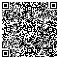 QR code with Regency Park Library contacts