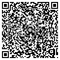 QR code with Distribution Concepts LLC contacts