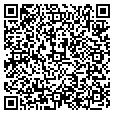 QR code with CD Warehouse contacts