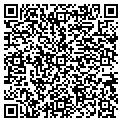 QR code with Rainbow Realty & Management contacts