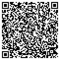 QR code with Linden Apartments contacts