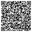 QR code with Redlands Amoco contacts