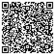 QR code with Cominter Corp contacts