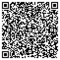 QR code with Mel Thomas Ortega MD contacts