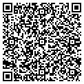 QR code with Orkin Exterminating Co contacts