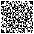 QR code with C R Cars Inc contacts