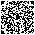 QR code with Grant Robinson Writing contacts