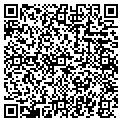 QR code with Lydecker & Assoc contacts
