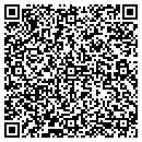 QR code with Diversified Investments Service contacts