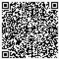 QR code with Vapor Clean Products contacts