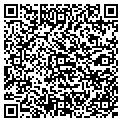 QR code with Mortgage Funding Resources LLC contacts