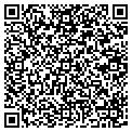 QR code with Cypress Point Properties contacts
