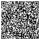 QR code with Shepherd Of The Coast Lutheran contacts