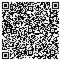 QR code with Marion Underwriting Group Inc contacts