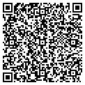 QR code with Medical Specialist contacts