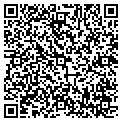 QR code with Jones Insurance Services contacts