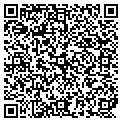 QR code with Exquisite Occasions contacts