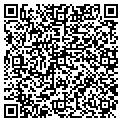 QR code with Ballentine Electric Inc contacts
