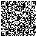 QR code with American Office Supply contacts