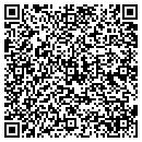QR code with Workers Compensation Bur-Rehab contacts