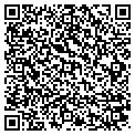 QR code with Clean Sweep By Penny Durrance contacts