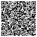 QR code with Sky Discount Beverage Inc contacts