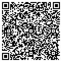 QR code with Mercedes Modeling Agency contacts