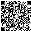 QR code with Stars & Stripes Aluminum contacts