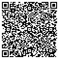 QR code with Uscoc of Tallahassee Inc contacts