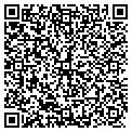 QR code with Norsetech (not Inc) contacts