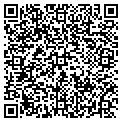 QR code with Shampoodles By Jan contacts