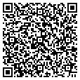 QR code with W L Installer I contacts